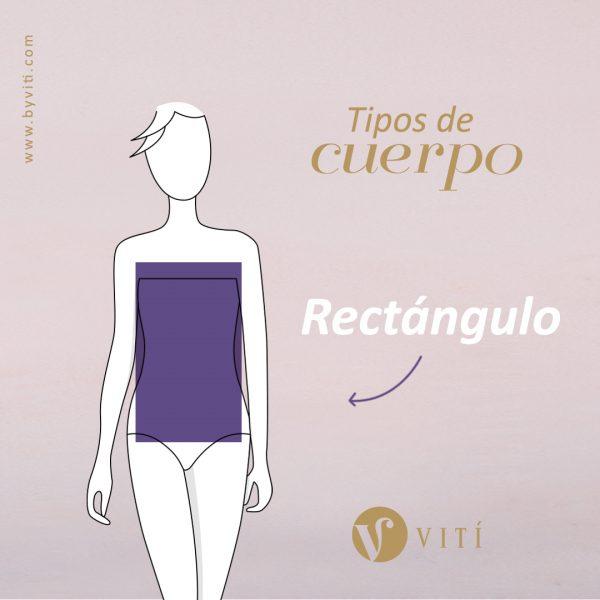 faja-cuerpo-rectangulo-invertido-tipos-de-cuerpo-faja-ideal-viti
