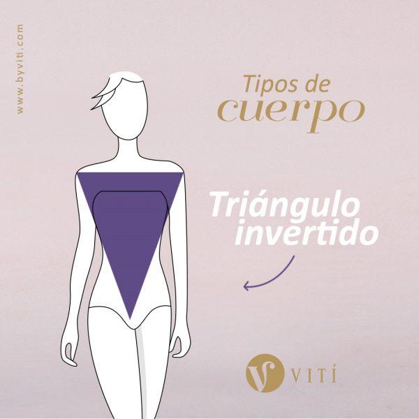 faja-cuerpo-triangulo-invertido-tipos-de-cuerpo-faja-ideal