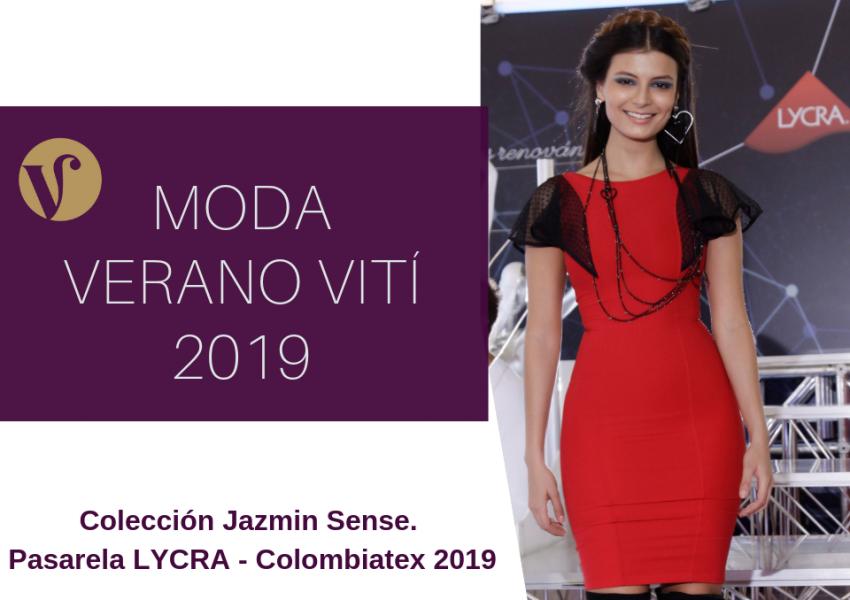 Faja-Moda-verano-viti-2019