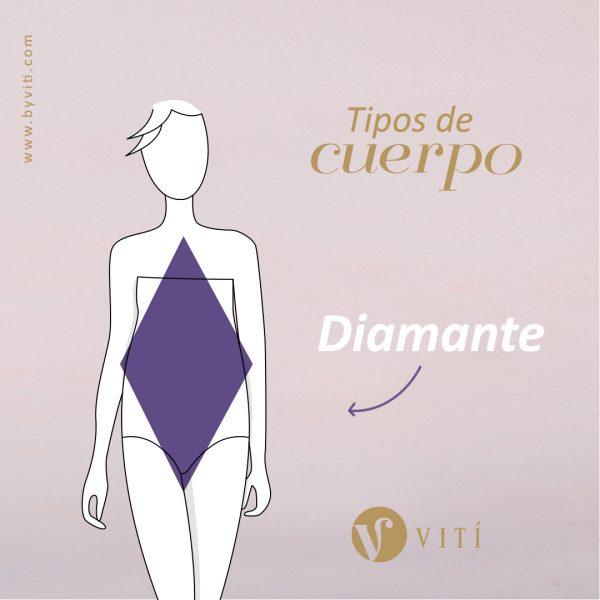faja-cuerpo-diamante-tipos-de-cuerpo-faja-ideal-viti