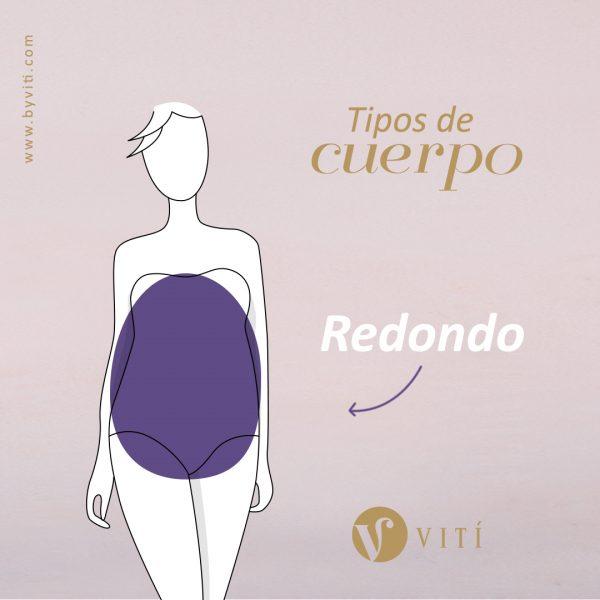 faja-cuerpo-redondo-tipos-de-cuerpo-faja-ideal-viti