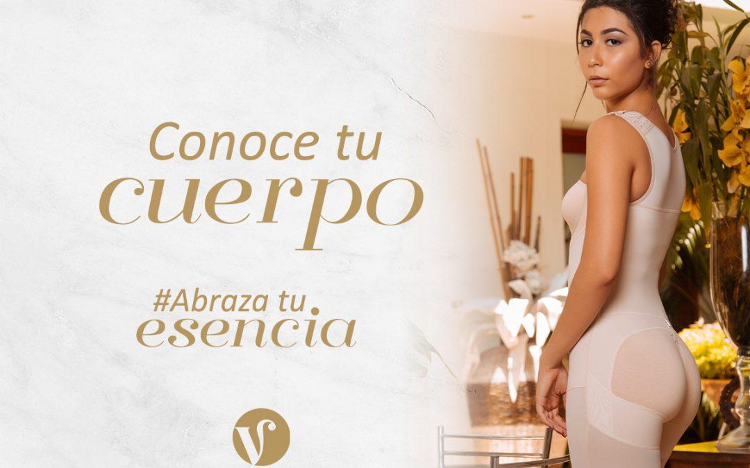 banner-blog-conoce-tu-cuerpo-viti-1080×675