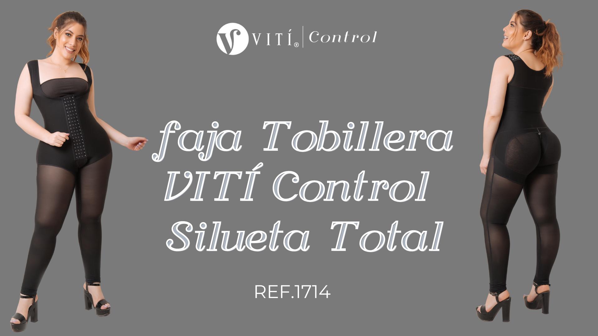 Blog-faja-tobillea-viti-control-silueta-total-ref-1714