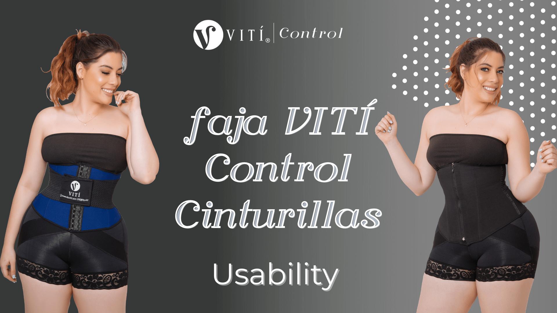 Blog-faja-viti-control-cinturilla