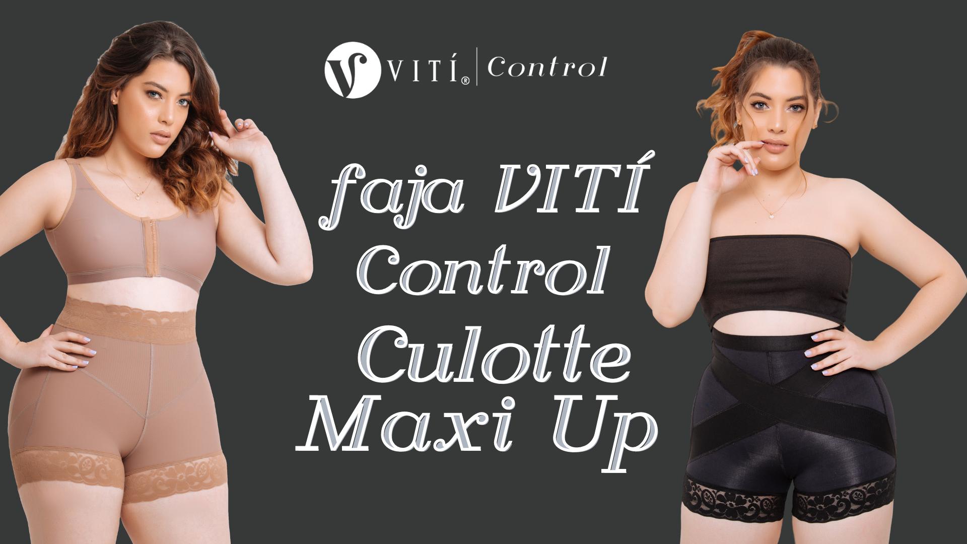 blog-faja-viti-control-culotte-maxi-up