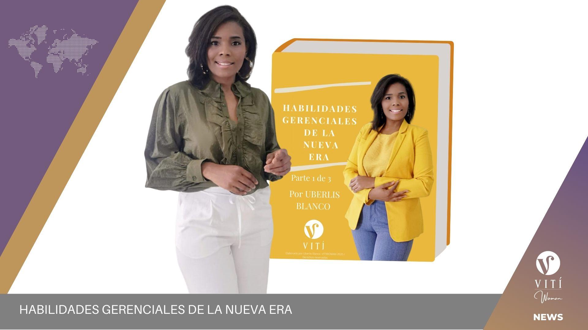 blog-vitiwoman-habilidades-gerenciales-de-la-nueva-era