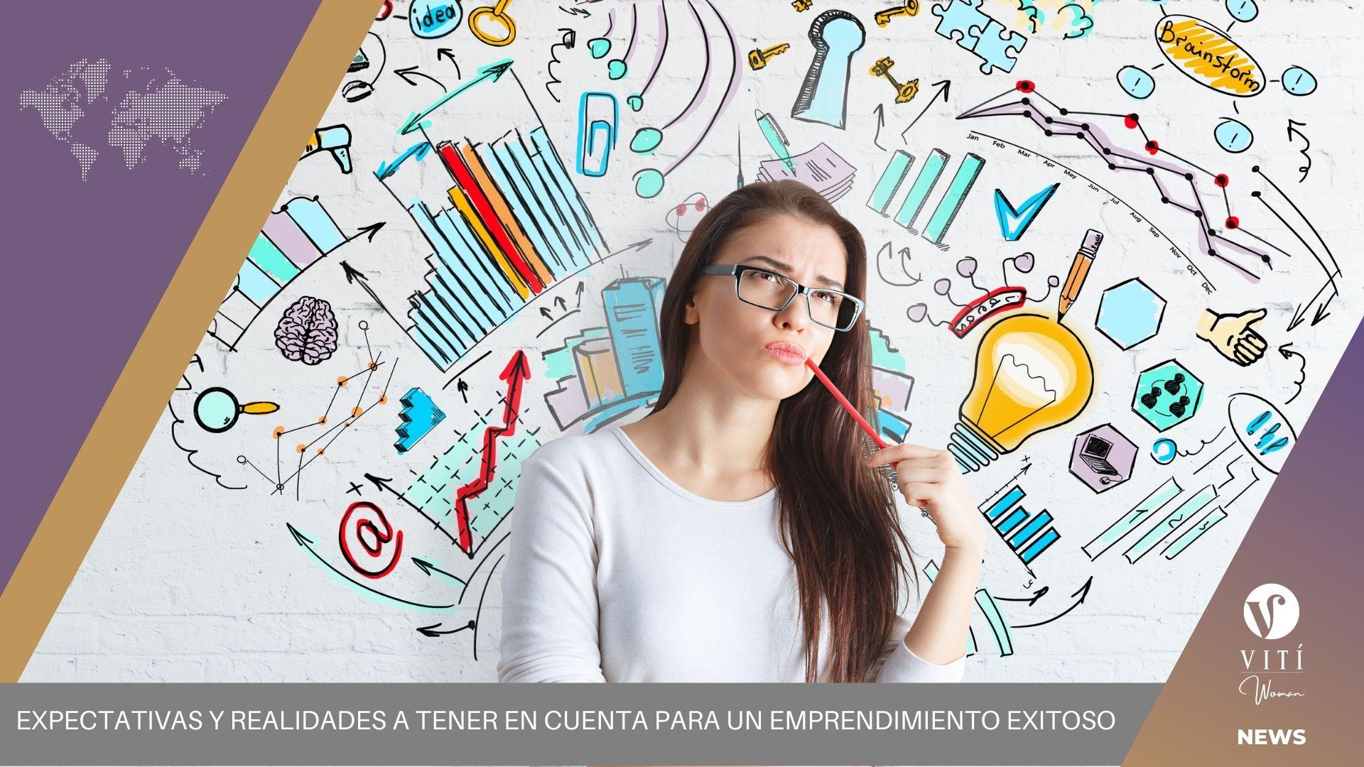 Blog-Expectativas-y-realidades-a-tener-en-cuenta-para-un-emprendimiento-exitoso
