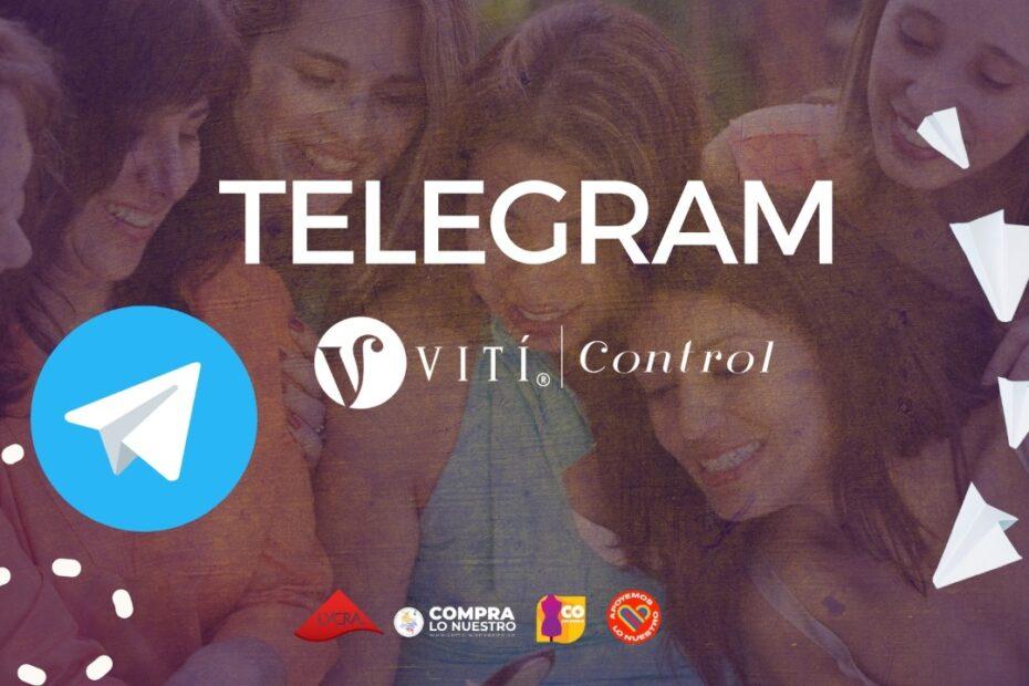 comprar por tus fajas por telegram